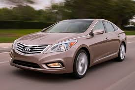 used 2014 hyundai azera for sale pricing u0026 features edmunds