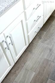 grey wood tile floor oasiswellness co