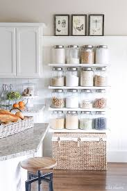 diy kitchen shelving ideas diy kitchen shelving ideas