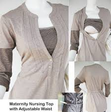 nursing tops styles the search for stylish nursing clothes