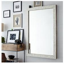 100 rustic vanity mirrors for bathroom rustic bathroom