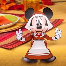 14 best disney thanksgiving at home images on disney