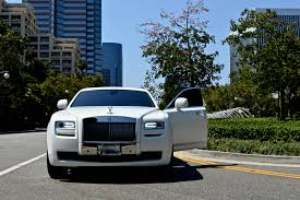 rolls royce white phantom rolls royce rental los angeles and beverly hills ca 777 exotics