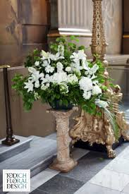 wedding flowers june uk june wedding flowers archives