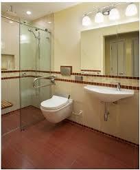 accessible bathroom design accessible bathrooms coriander design bathroom designers wellington