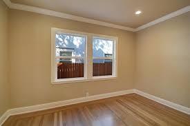 Sutter Oak Laminate Flooring 855 35th St Sacramento Ca 34 Photos Mls 17063978 Movoto