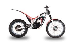 motocross bike dealers uk home page electric motion