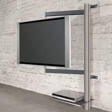 Schlafzimmer Ideen Mit Fernseher Haus Renovierung Mit Modernem Innenarchitektur Ehrfürchtiges