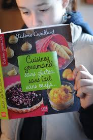 cuisinez gourmand sans gluten sans lait sans oeufs a gagner cuisinez gourmand sans gluten sans lait sans oeufs