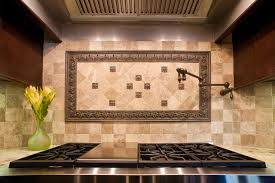 Kitchen Design Dallas Potfiller And Picture Frame Traditional Kitchen Dallas By