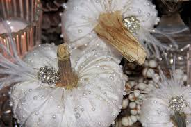 Fall Centerpieces With Feathers by Wedding Centerpiece Pumpkins Keema S Pumpkin Centerpieces