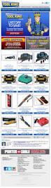 sprint thanksgiving deals 53 best black friday email design gallery images on pinterest