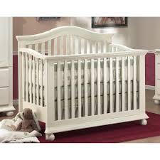 Tuscany Convertible Crib by Buy Buy Baby Tuscany Convertible Crib Decoration