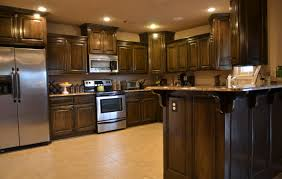 cabinet kitchen cabinets online noticeable kitchen cabinets