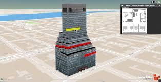 cube cities blog 3d floorplan explorer app