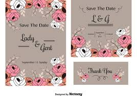 Wedding Invitation Cards Download Free New Invitation Cards Designs Free Download 65 On Inauguration