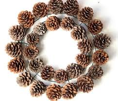 pine cone wreath remodelaholic make an easy diy pinecone wreath in one hour