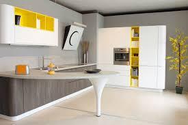 küche g form wohndesign kühles neu moderne kuche eindruck moderne kchen g