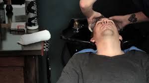 mens haircuts vancouver bc bob hairstyles
