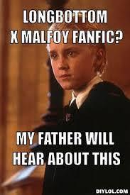 Draco Memes - draco lucius malfoy images meme 9 higghtresdrfghjk wallpaper and