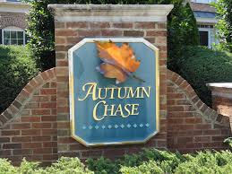 homes for sale in autumn chase hunt alexandria va