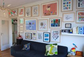 artwork for living room ideas fantastic art pictures living room decorating ideas gallery in
