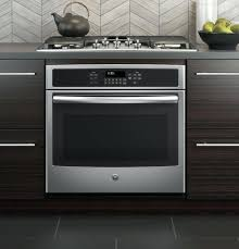 30 inch microwave base cabinet 30 wall oven cabinet coastal cream base cabinets 30 inch wall oven