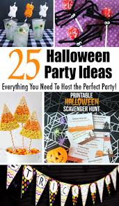perfect halloween party ideas 282 best halloween ideas images on pinterest halloween party