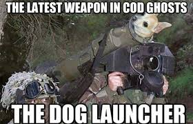 Call Of Duty Memes - cod ghost meme and lol