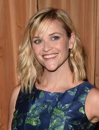 reese witherspoon at 2014 colleagues spring luncheon in beverly