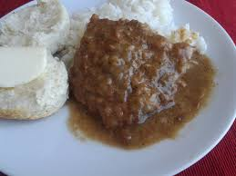 country style steak and gravy part 22 the best chicken fried