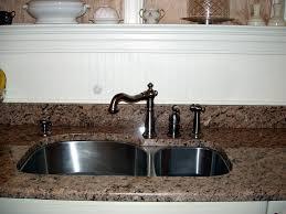 wainscoting backsplash kitchen do you like your beadboard backsplash ideas wainscoting kitchen