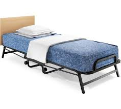 Folding Bed Argos Buy Be Folding Guest Bed Single At Argos Co Uk Your