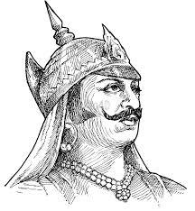 maharana pratap or pratap singh was the ruler of mewar u2013 kids