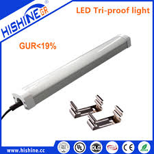 Tanning Bed Glass Replacement Led Tanning Lights Led Tanning Lights Suppliers And Manufacturers