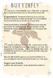 butterfly meaning butterflies butterfly butterfly