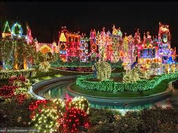 decorations lights outdoor best decoration ideas for you