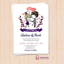 brides wedding invitation kits brides wedding invitations templates 211 best wedding invitation