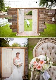 Country Shabby Chic Wedding by 19 Best Country Chic Prom Images On Pinterest Marriage Wedding