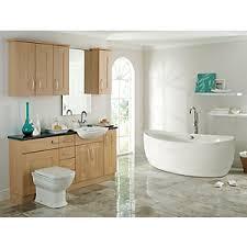 wickes bathrooms uk havana fitted bathroom furniture wickes co uk