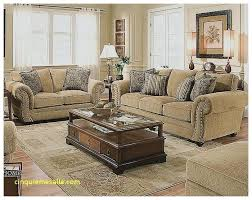 Chenille Sectional Sofa Brown Chenille Sectional Sofa Forsalefla