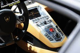 lamborghini aventador key lamborghini aventador insurance information keith