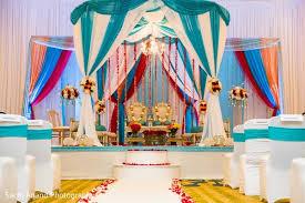 Indian Wedding Mandap Rental Indian Wedding Mandap In Herndon Va Indian Wedding By Sachi