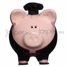 Baptism Piggy Bank Pin By Deeellecee On Pig Out Pinterest Piggy Banks Dolls