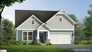 simpsonville elementary homes for sale greenville county