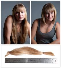 donate hair the little moo blog locks of love a donation to a fantastic