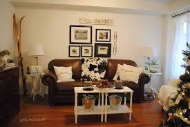 living room living room furniture on sale red living room
