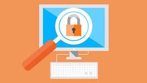 https how http vs https a closer look at site security and your seo