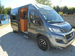 camper van renting out your camper van singletrack forum