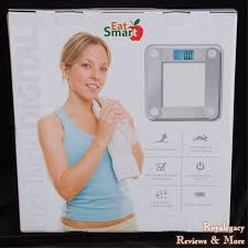 Bed Bath Beyond Bathroom Scale Bath U0026 Shower Smart Eatsmart Precision Digital Bathroom Scale For